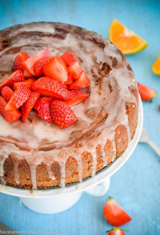 http://www.fascinatingfoodworld.com/2015/12/strawberry-and-almond-meal-cake-with.html
