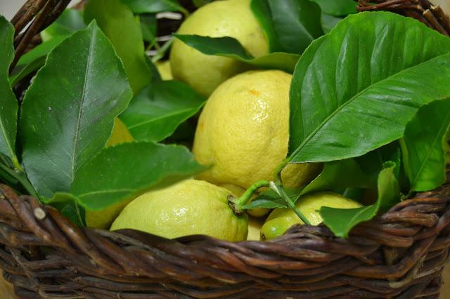 limon_para_reducir_el_abdomen