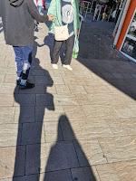 МММ в Анапе