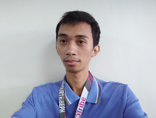 Nokia 6 Camera Selfie