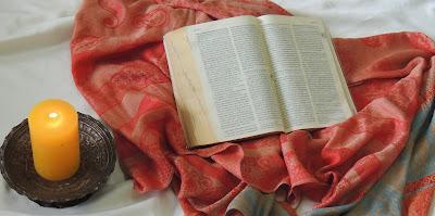 Os cuidados que a Bíblia exige dos cristãos