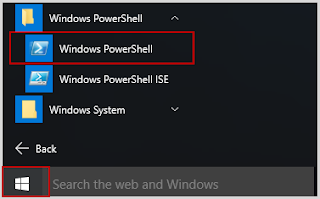 Cara Membuka Control Panel di Windows 10