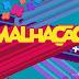 Após 26 anos no ar, Globo cancela Malhação
