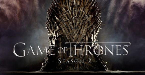 Game Of Thrones Season 1 Episode 4 In Hindi Dubbed | Games World