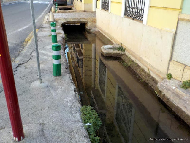 acequia-mayor-pedralba