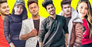 TikTok App Par Kaise Famous ho 2020