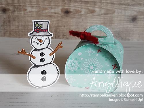de Stempelkeuken Stampin'Up! producten koopt u bij de Stempelkeuken #stampinup #stempelkeuken #stampinupnl #stampinupdemo #sudemo #stamping #stempelen #cardmaking #kaartenmaken #echtepostiszoveelleuker #epizl #cardmaker #kartenbasteln #creativelife #kreativ #snowmanseason #letitsnowsuite #letitsnow #snow #sneeuw #wintersport #curvykeepsakebox #minicruvykeepsakesbox #box #cadeau #verjaardag #bruiloft #trouwen #babyshower #buildasnowman #sneeuwpop #workshop #diy #embellishmentkit #denhaag #thehague #winter #changeofseason #westland #dagmeneerdesneeuwman