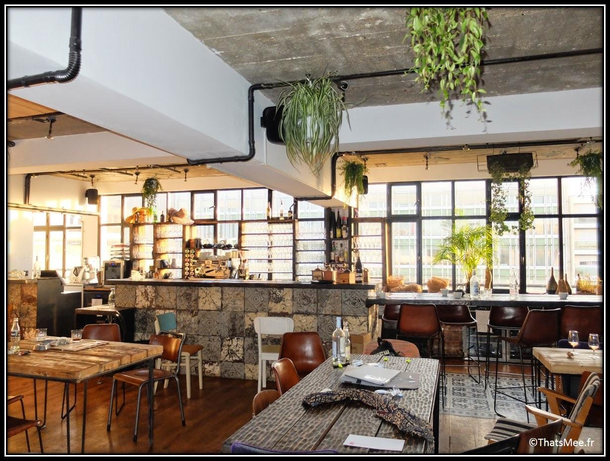 thats 39 mee ayelee le perchoir bar rooftop a paris. Black Bedroom Furniture Sets. Home Design Ideas