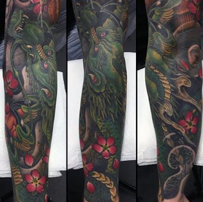 really cool tattoos, unique tattoos ,tribals, devil tattoo, tattoo logo ,tattoo removal , horse tattoo, ankle tattoos, phoenix tattoo, back tattoos, body piercing,  tats eagle tattoo, maori tattoo, rose tattoo,  tattoo parlor,  japanese tattoo, shoulder tattoos, celebrity tattoos