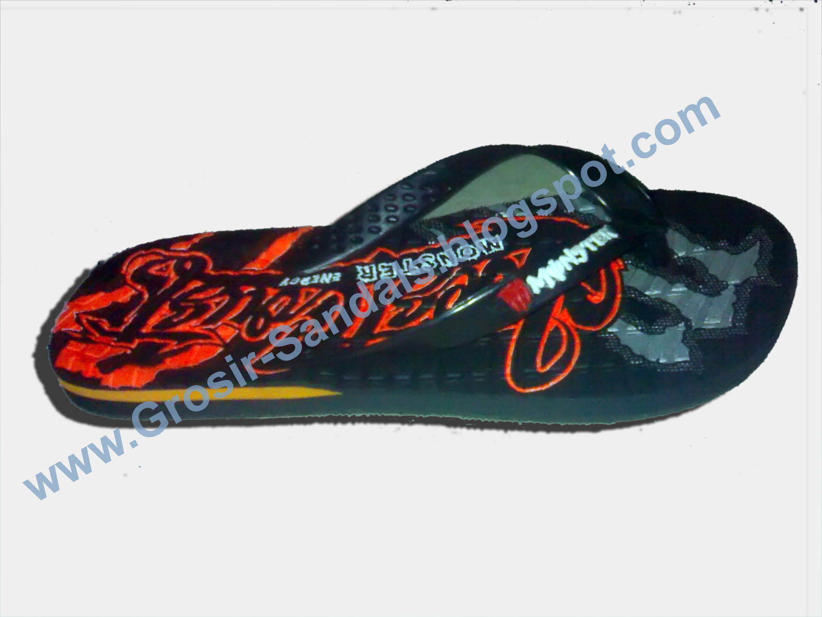 Agen Sandal Grosir Sandal Jual Sandal Pabrik Sandal