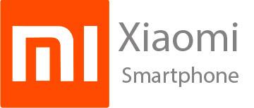 Xiaomi Play Bakal Meluncur dengan Opsi RAM hingga 6GB?