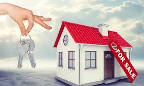 Purchasing Real Estate In Nicaragua