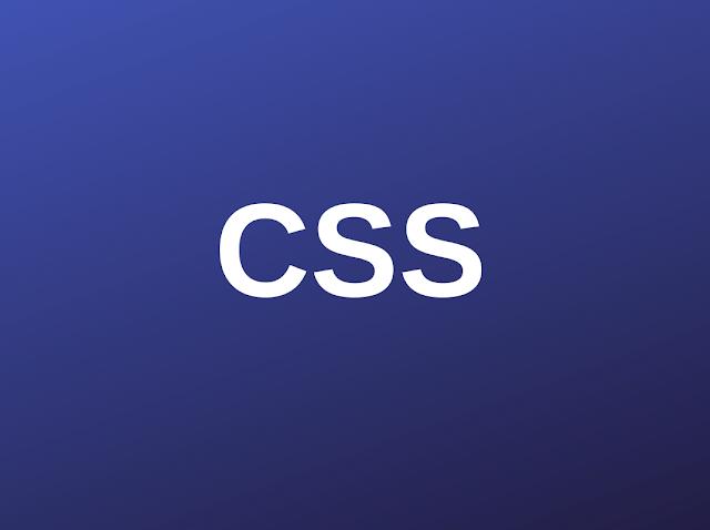 Membuat Efek Bayangan pada Teks dengan CSS