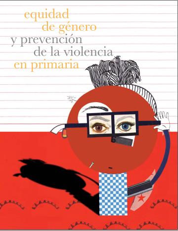 Equidad de género y prevención de la violencia en primaria
