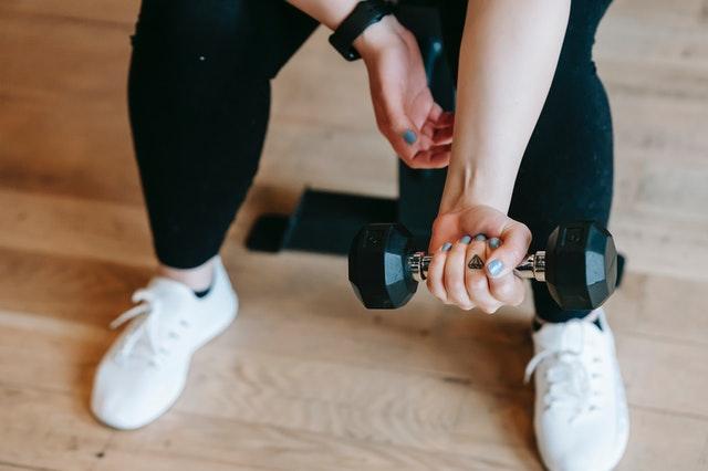 Swasthya-or-Fitness-ka-Arth-Bataiye-hindi-me