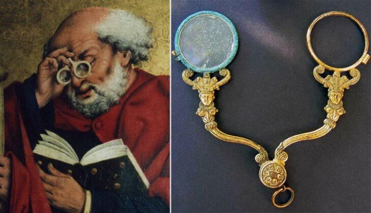 10 Inventos que son mucho más viejos de lo que creen