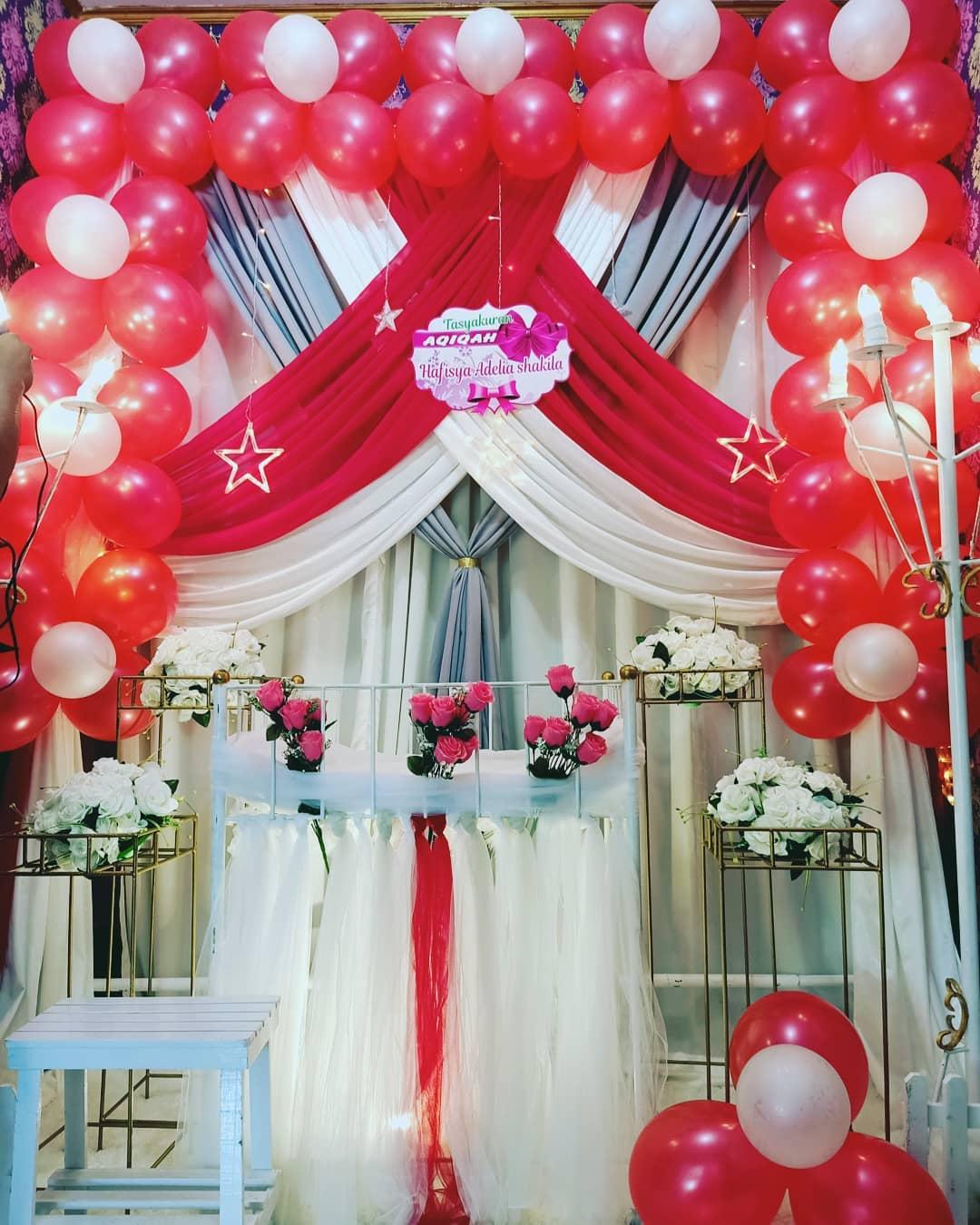 Terima Jasa Rent Kursi Tenda Dekorasi dan Alat Pesta Lengkap Paket Pernikahan Modern Di Daerah Pasir Muncang DISKON 50%