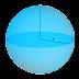 Sphere and Hemisphere