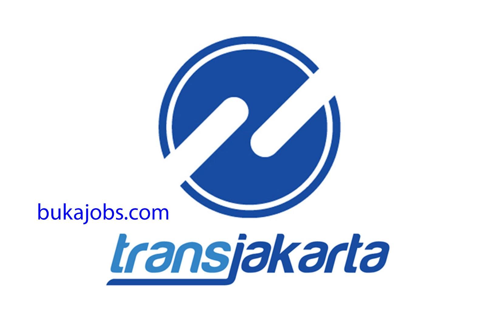Lowongan Kerja di PT Transportasi Jakarta (Transjakarta) Terbaru