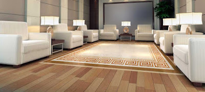 Hardwood flooring Stafford VA