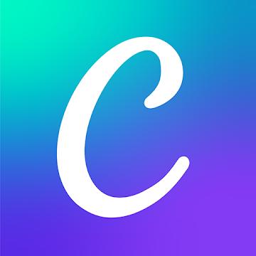 Canva Graphic Design Logo Download Free v2.57.1 Premium