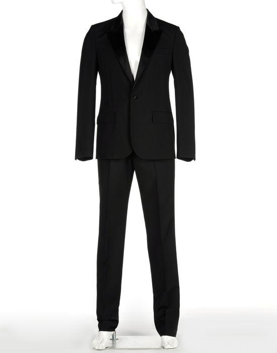 LONG BRIT Magazine  LBm Tendencias (II)  5 claves para vestirte este ... ef9be274676