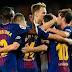 عاجل : لاعب برشلونة يؤكد بقائه رسميا في الفريق !