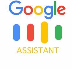 Google Assistant এর সাথে বাংলায় কথা বলুন ।