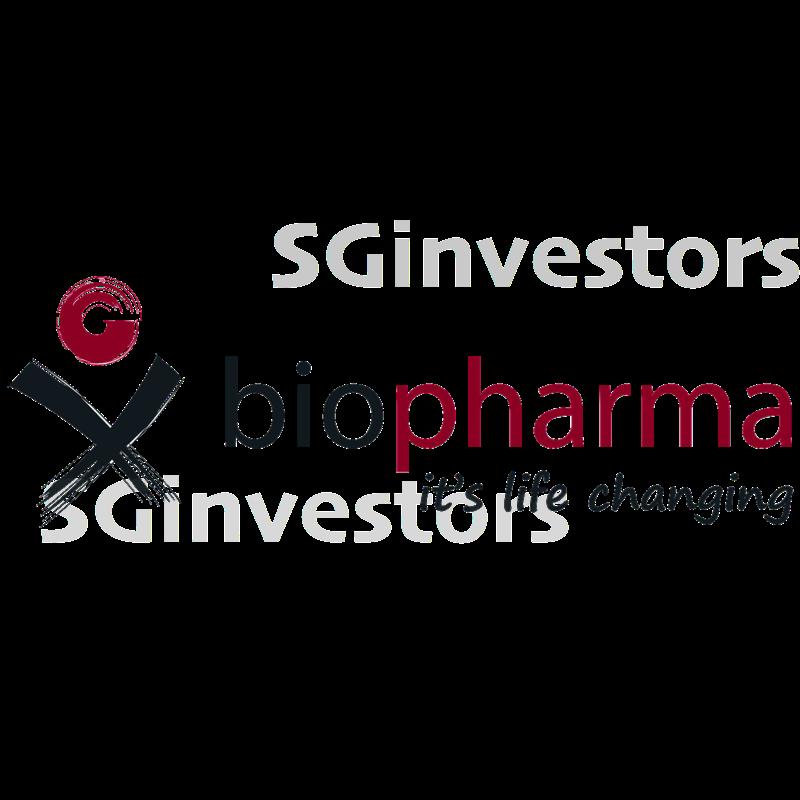 IX BIOPHARMA LTD. (SGX:42C) | SGinvestors.io