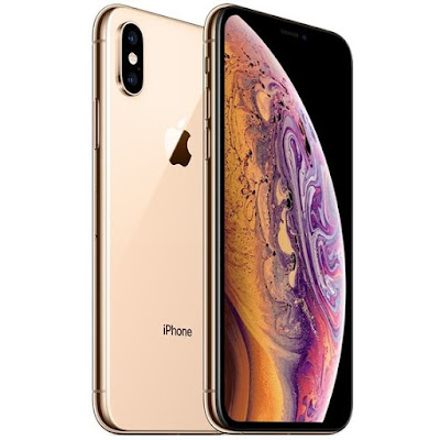thay-pin-iphone-xs