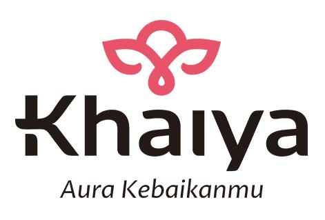 LOKER BOYOLALI di KHAIYA.ID SEPTEMBER