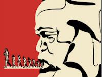 Ebook Marxisme dan Evolusi Manusia Karya Dede Mulyanto
