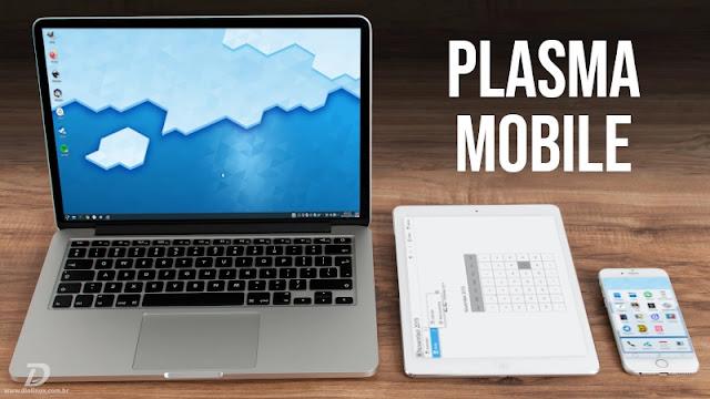 mais-novidades-sobre-o-plasma-mobile