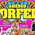 Il Circo Amedeo Orfei a Mattino Cinque. Il video
