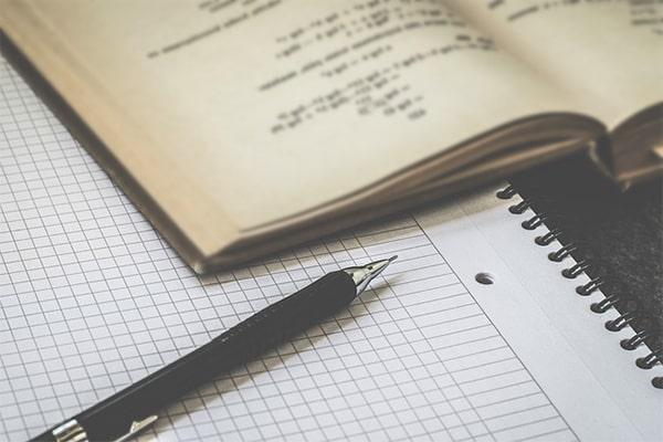 Интересные факты о математике, которые не дадут вам заскучать
