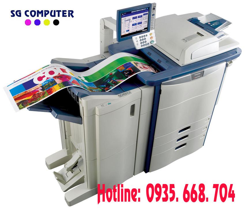 Dịch vụ cho thuê máy photocopy màu tại xã Phước Vĩnh An - Củ Chi- SG Computer Cho%2Bthu%25C3%25AA%2Bm%25C3%25A1y%2Bphotocopy%2Bm%25C3%25A0u%2B%25E1%25BB%259F%2Bx%25C3%25A3%2Bph%25C6%25B0%25E1%25BB%259Bc%2Bv%25C4%25A9nh%2Ban%2Bc%25E1%25BB%25A7%2Bchi