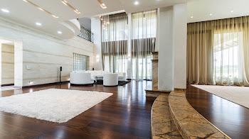 Consejos de iluminación led para tu hogar