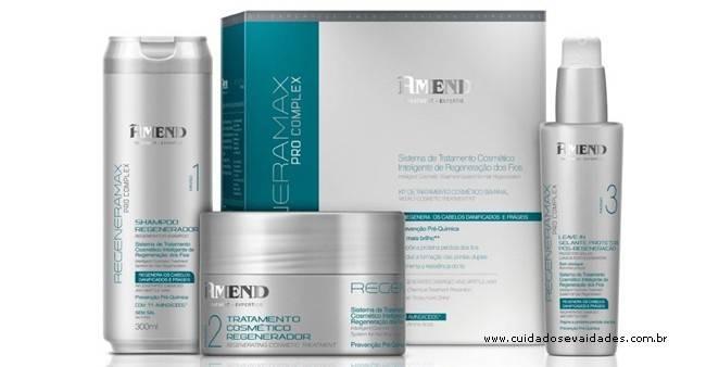 Amend Treatment Expertise Regeneramax Pro Complex