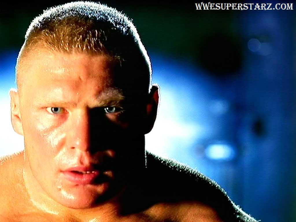 Brock lesnar wrestling wallpapers ~ WWE Superstars,WWE ...
