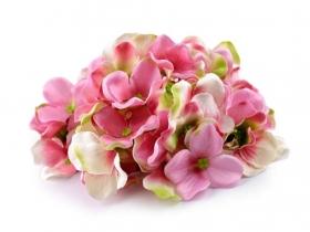 https://scrapkowo.pl/shop,kwiaty-materialowe-hortensji-rozowy-ciemny-9szt-,8960.html