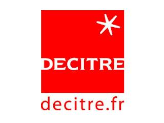 https://www.decitre.fr/ebooks/le-crane-de-malpasset-9782491996079_9782491996079_2.html