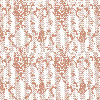 background paper digital damask crafting download