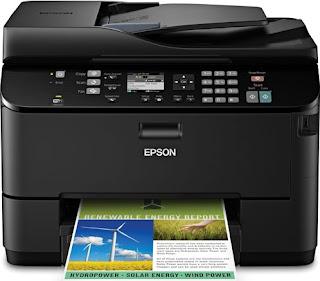 Epson_WorkForce_Pro_WP-4530