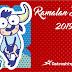Nasib Zodiak Taurus di Tahun 2019