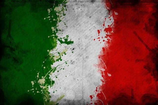 H νέα κυβερνητική κρίση στην Ιταλία
