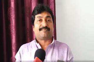 government-remove-teachers-doubt-rajesh-rathaur