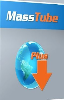 MassTube Plus 12.9.8.356 Latest