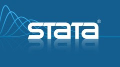 the-stata-omnibus-regression-and-modelling-with-stata