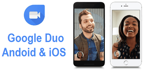 Tech apps Guide: The 5 Best Video Calling Applications for Android & iOS