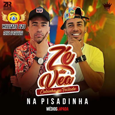 https://www.suamusica.com.br/s10cds/ze-da-vea-na-pisadinha-cd-repiliques-lapada-2019